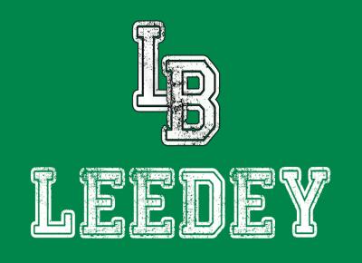 Leedey.jpg