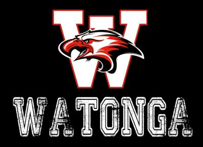 Watonga.jpg