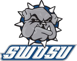 SWOSU_logo.png